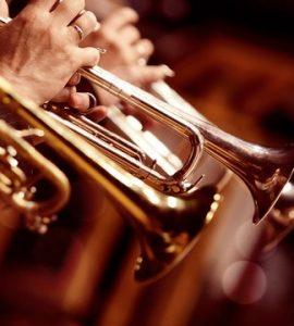 trumpet-v4r-1483624906-editorial-long-form-0